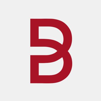 Breuninger Rabatt Coupons 2019